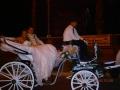 eskuvocipruson.com-lovaskocsi2