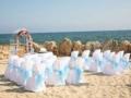 tengerparti helyszin-eskuvocipruson.com (2)