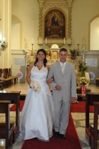 e2f454c7c6 Egyházi esküvő | Esküvő Ciprus - tengerparti esküvő Cipruson